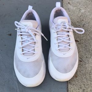 2fe5c42081d8 Kids  Nike Air Max Thea Sneaker on Poshmark